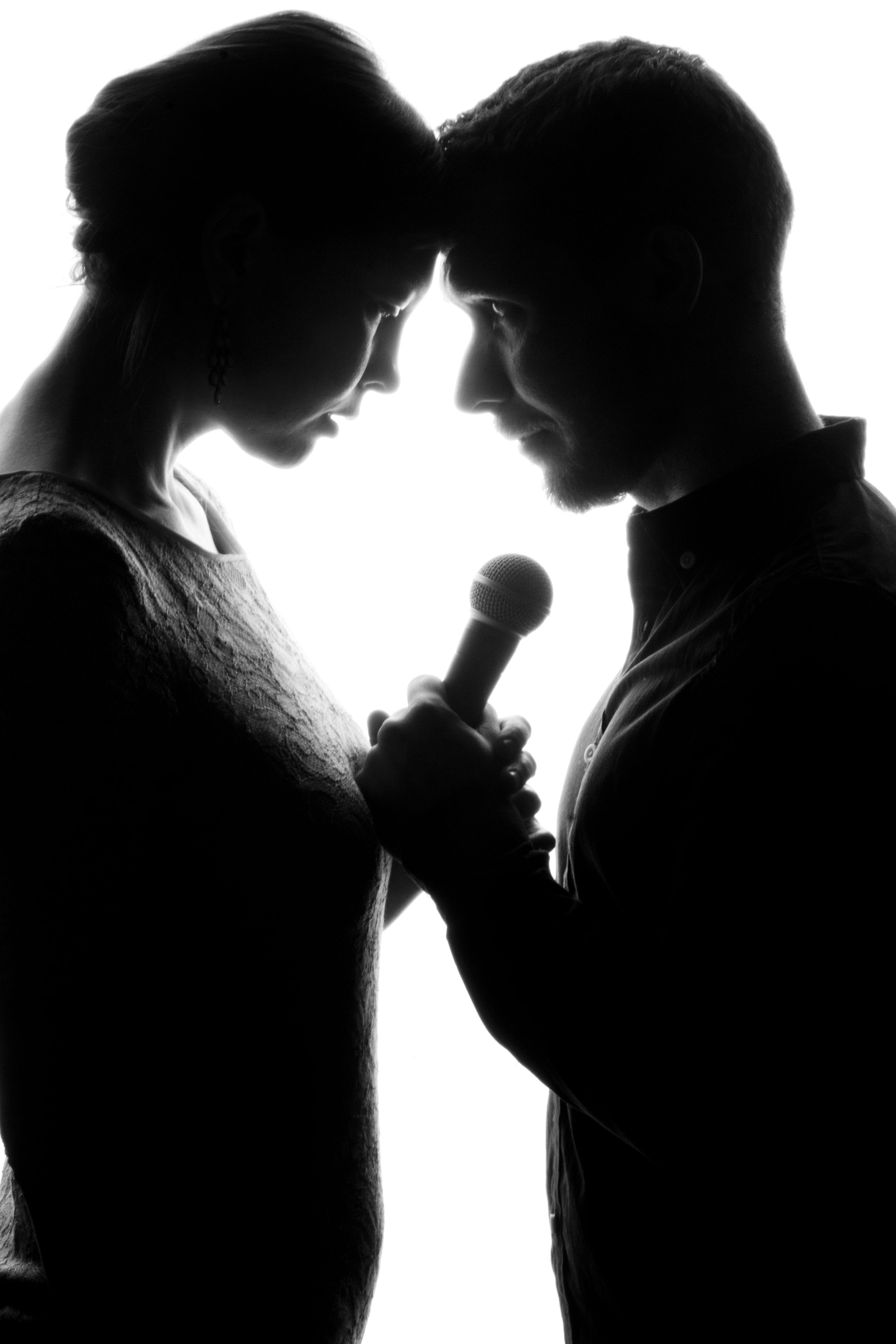 event-musik-duo.de Voice'n'Keys Hochzeit Hochzeitssänger Hochzeitsmusik Hochzeitslied Firmenevent Trauerfeier Vernissage Geburtstag Antrag 4